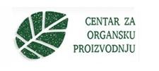 vest-centar-za-organsku-proizvodnju.png