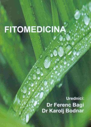 Fitomedicina_2012