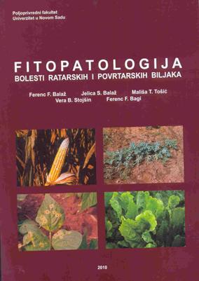 Fitopatologija