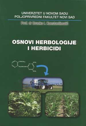 Osnovi_herbologije_herbicidi (1)