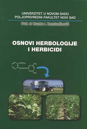 Osnovi_herbologije_herbicidi