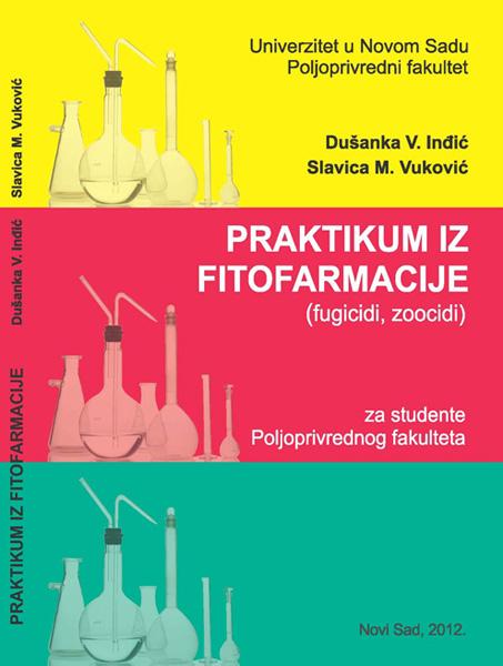 Praktikum_fitofarmacija