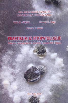 Praktikum_iz_fitopatologije