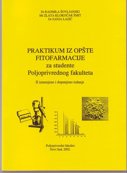 Praktikum_opsta_fitofarmacija