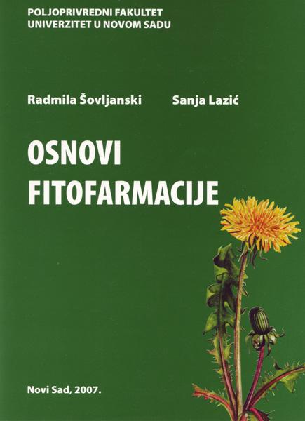 osnovi_fitofarmacije